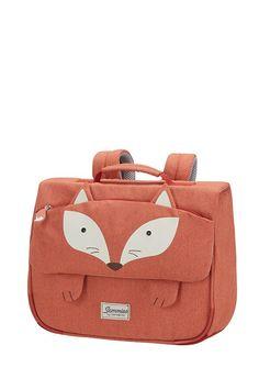 Kaufen Sie Happy Sammies Schultasche S im Samsonite Online Shop. Große Auswahl und schnelle Lieferung.