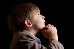 Image result for little children praying