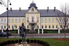 A 7 legszebb magyar kastély