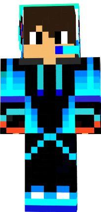Nova Skin Minecraft Skin Editor Minecraft Minecraft Skin Minecraft Skins