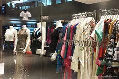 MY FAVORITE DUBAI STORE: Professionelle Boutique, The Dubai Mall http://www.shoera.com/2015/10/03/my-favorite-dubai-store-professionelle-boutique-the-dubai-mall/