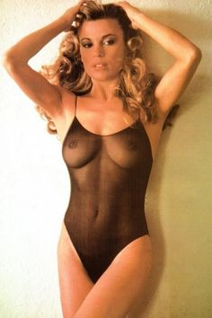 Showing Images For Vanna White Anal Porn Xxx