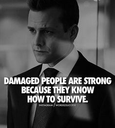 Harvey specter quotes