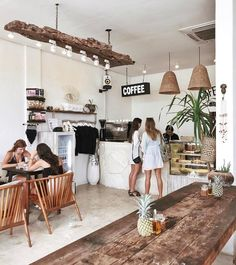 "1,888 Likes, 26 Comments - CAFE • ORGANIC (@cafeorganicbali) on Instagram: ""Canggu vibes #canggu """
