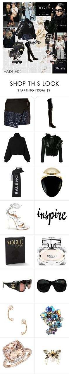 """""""my love for you is ethereal"""" by la-rosy ❤ liked on Polyvore featuring Kenzo, Prada, Olsen, Altuzarra, Diesel, Lanvin, Givenchy, Balenciaga, Bulgari and Dsquared2"""
