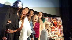 Tokyo: Indonesia's Women Filmmakers Talk Sex,