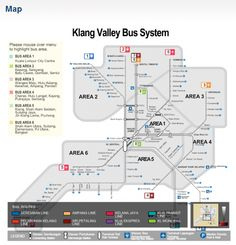 York Bus Route Map UK Pinterest Bus route map