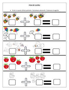 Dyslexia Activities, Kids Math Worksheets, 1st Grade Math, Kindergarten Activities, Numbers Preschool, Math For Kids, Kids And Parenting, Teaching Kids, Multiplication