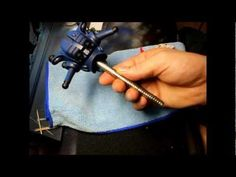 When to use your airbrush or not - YouTube