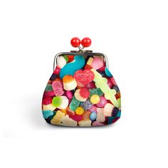 Bonjour Mon Coussin offers a wide range of pillow, bags, purses, accessories for your home or for gifts. Cute Coin Purse, Coin Purse Wallet, Pouch, Coin Purses, Tech Accessories, Purses And Bags, Handbags, My Style, Womens Fashion