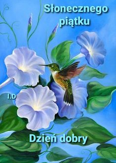 Plants, Painting, Good Morning Wishes, Good Morning Images, Good Afternoon, Nighty Night, Poems, Painting Art, Paintings