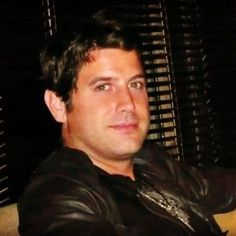 Séb relaxing not sure who shared this to FB as I didn't keep a record sorry to whoever did and thank you #sebsoloalbum #teamseb #sebdivo #sifcofficial #ildivofansforcharity #sebastien #izambard #ildivo #ildivoofficial #seb #singer #sebontour #band #musician #music #composer #producer #artist #instafollow #followback #french #handsome #instamusic #amazingsinger #amazingmusic #amazingvoice #greatvoice #teamizambard