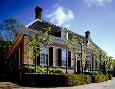 Het Museum van Ton Schulten Ootmarsum