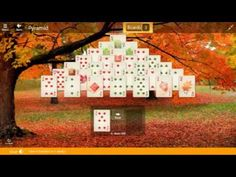 Fall Harvest / Pyramid II: Clear 2 Boards in 1 deal - Hard Fall Harvest, For Stars, Microsoft, Holiday Decor, Outdoor Decor, Club, Collection, Boards, Medium