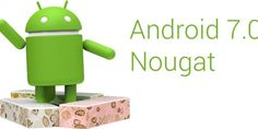 Android Nougat, which is the latest version of the Android Operating System, have been a dream for many Android users. They started rolling out Android Nougat update for the Honor which was released late last year. Galaxy J5, Samsung Galaxy S9, Nova, Information Technology Services, Latest Android, Htc One M9, All Smartphones, Lg G5, Google Nexus