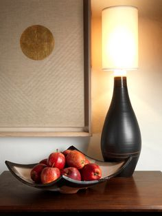 Shanagarry range for your home. Irish Pottery, Pottery Shop, Earthenware, Beautiful Homes, Lamps, Table Lamp, Range, Traditional, Handmade