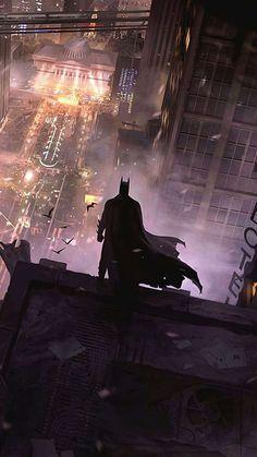 Batman Quiz - The Ultimate Dark Night Trivia - Update Freak Batman Painting, Batman Artwork, Batman Comic Art, Batman Wallpaper, Im Batman, Dark Knight Wallpaper, Batman Robin, Wallpaper Desktop, Phone Wallpapers