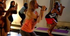 richardhaberkern.com http://soundlazer.com #Bieryoga 'Beer yoga' is a thing, now, and it's going international because, well, 'Beer Yoga'