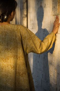 Lovely fabric. Collection 2015 Winter   Babaghuri