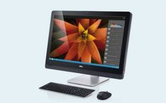 The Dell XPS 27 is an all-in-one desktop Windows PC that can challenge the iMac on specs, style and price.