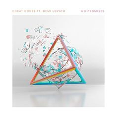 #CheatCodes #NewRelease / #NewSingle #NoPromises, ft. #DemiLovato Official #MusicVideo is #OutNow! #Purchase @itunes https://itunes.apple.com/us/album/no-promises-feat-demi-lovato-single/id1218414730 #Stream @spotify https://open.spotify.com/album/6h3fnzKZqjV0R5gP9iTUBh #BillboardHot100 #Dance #Dancepop #EDM #Electronic #Electropop #Music #Pop www.demilovato.com
