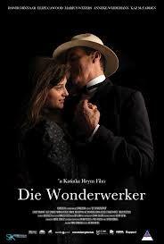 Die Wonderwerker #poster
