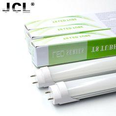$4.17 (Buy here: https://alitems.com/g/1e8d114494ebda23ff8b16525dc3e8/?i=5&ulp=https%3A%2F%2Fwww.aliexpress.com%2Fitem%2FLED-Tube-Light-Bulb-T8-led-Tube-600mm-SMD-2835-Lamps-165-265V-8W-10W-Cold%2F32373032081.html ) Lampada LED T8 Tube Light Bulb T8 led Tube 600mm SMD 2835 Lamps 110V 220v 8W 10W Cold Warm White Lampade LED Spotlight Lamp for just $4.17