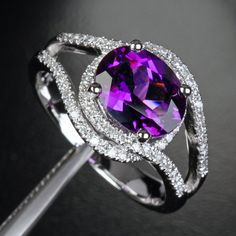 Sham wow this ring is fabulous!