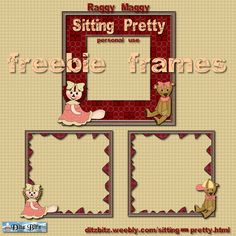 http://ditzbitz.weebly.com/store/p189/Raggy_Maggy_Sitting_Pretty.html