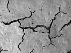 cracks - Google Search