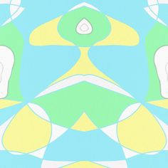 #complexpatterns #handdrawndigital #tiledesign #fabric #wallpaper #artforprint #minimaldecor #design #designpurchase #popularpic #redandgrey #lineart #linearts #coordinates #pastelcolors #nauticaldecor #sunnyart #brightdesign by alice_c_kelly