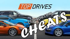 Acquire Loads Of Currencies By Using Our Top Drives Hack Perfect Image, Perfect Photo, Love Photos, Cool Pictures, Best Hacking Tools, Weather Conditions, Cheating, No Worries, Engineering