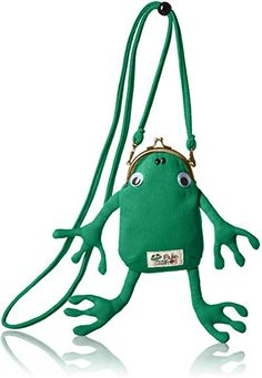 Frog House, Foto Top, Cool Outfits, Fashion Outfits, Cute Frogs, Kawaii Clothes, Aesthetic Clothes, Purses And Bags, My Style