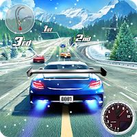 Street Racing Mod Apk [Free Shopping] for Android Ios, Turbo Car, Real Racing, Street Racing Cars, Car Racer, Unique Cars, Stunts, Corvette, Cool Cars