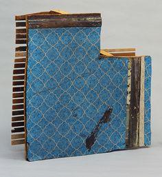 GORDON MATTA-CLARK Bronx Floors, 1972-73.