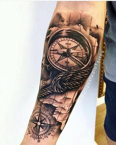 80 photos of male arm tattoos Forarm Tattoos, Map Tattoos, Forearm Sleeve Tattoos, Small Arm Tattoos, Best Sleeve Tattoos, Arm Tattoos For Guys, Tattoo Fonts, Tiny Tattoo, Couple Tattoos
