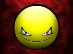 looked sort of crazy and crazy happy face meme crazy happy face meme . Happy Face Meme, Crazy Smiley Face, Free Screensavers, Evil Tattoos, Desktop Background Images, Emoticon, Cartoon, Memes, Smileys