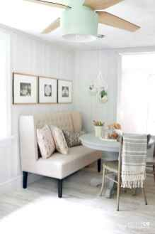 30 Functional Small Dining Room Decor Ideas