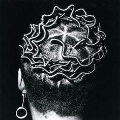 Round About Kiko, 1971
