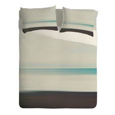 the pacific   DENY Designs Home Accessories