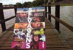 Resenha: Selvagens – Don Winslow | Blog do Ben Oliveira