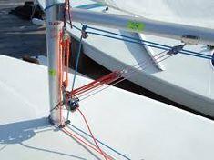 Afbeeldingsresultaat voor rig a laser Rigs, Utility Pole