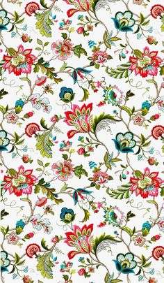 Hand painted flowers background decoration PNG and Clipart Design Textile, Art Design, Textile Patterns, Textile Prints, Print Patterns, Textiles, Design Patterns, Surface Pattern Design, Pattern Art