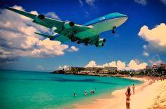 Voos Baratos - Passagens Aéreas Promocionais - Hotéis - Car Rent - Passagens Ônibus e muito mais