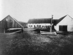 89 Of The Creepiest Unsolved Mysteries Of All Time...1. The Hinterkaifeck Murders>
