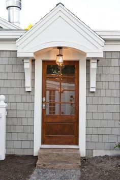 front door ideas - l