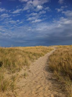 Eastham, Cape Cod, Massachusetts