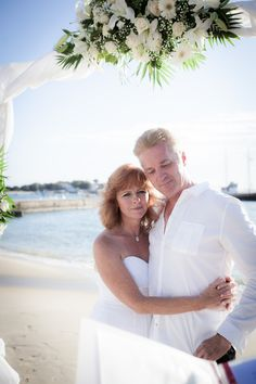 Vow Renewal in Greece. You are looking for a wedding planner to organise everything for your wedding anniversary or your vow renewal ceremony in the Greek islands? We have something for...