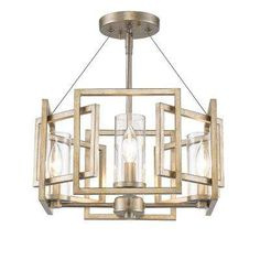 Lighting With Confidence Price Match Guarantee Hundreds Of Ceiling Brands Ship Free Quoizel Capital Fixture Company