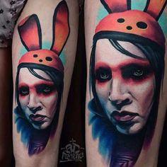 Marilyn-Manson-Tattoo-05-Alex Pancho-001